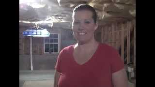 DietBet Challenge May 2012 - Official Weigh In Thumbnail