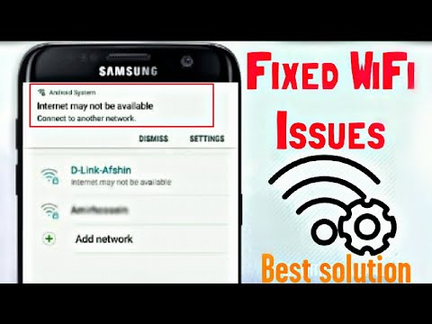 How to fix android 4.1.2 wifi problem — photo 1