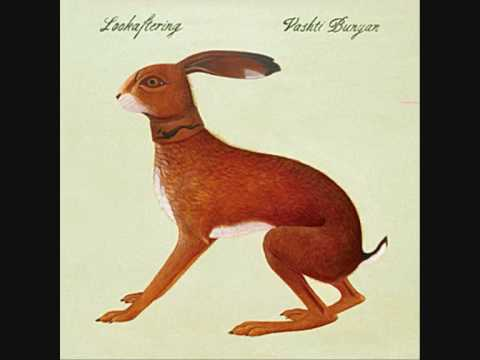 Vashti Bunyan - Here Before