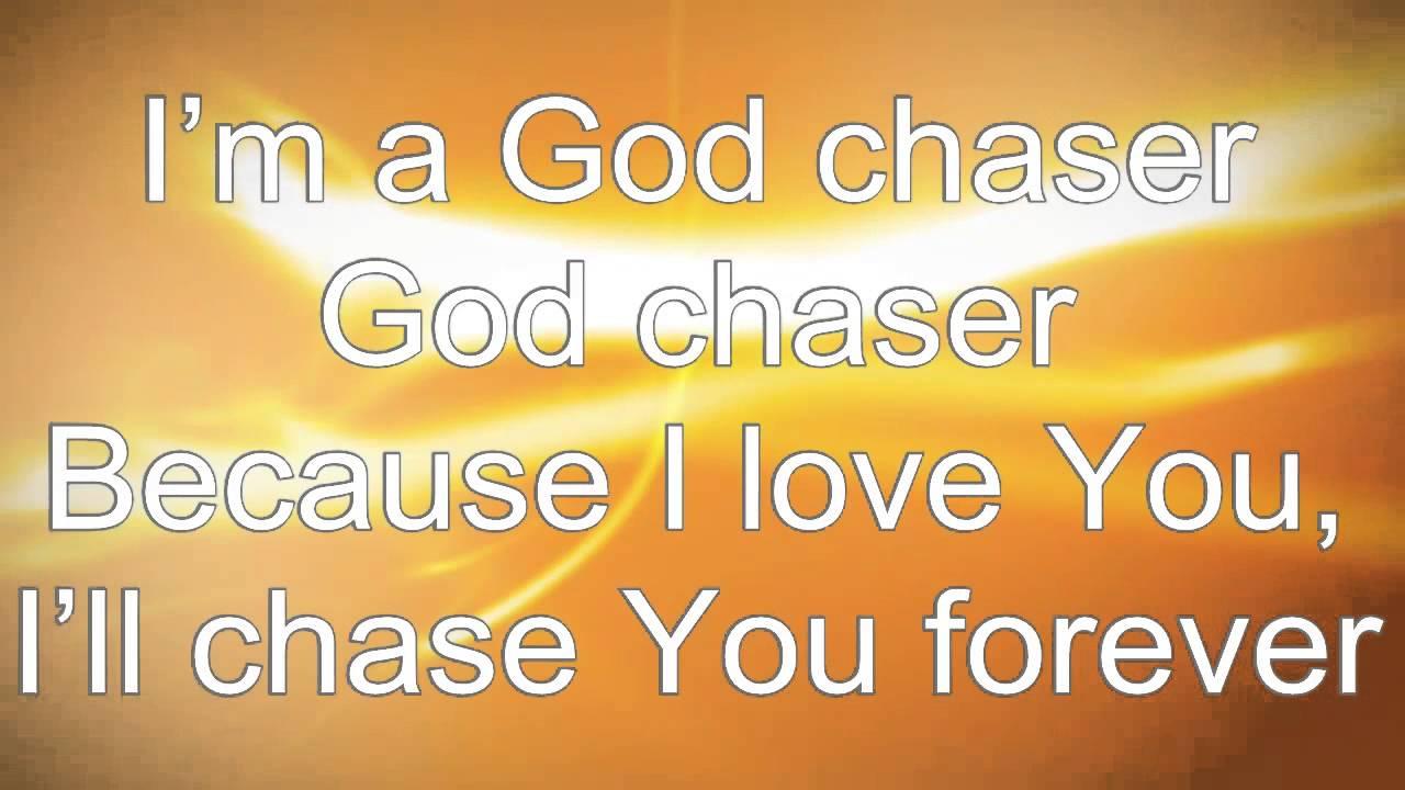 God Chasers Pdf