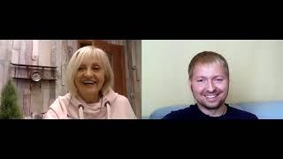 Елена Клюева - про читерство в ЧГК, новое поколение знатоков, о красотах Сахалина / Тренер на час