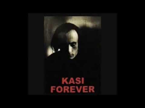 in memoriam Kassák Lajos