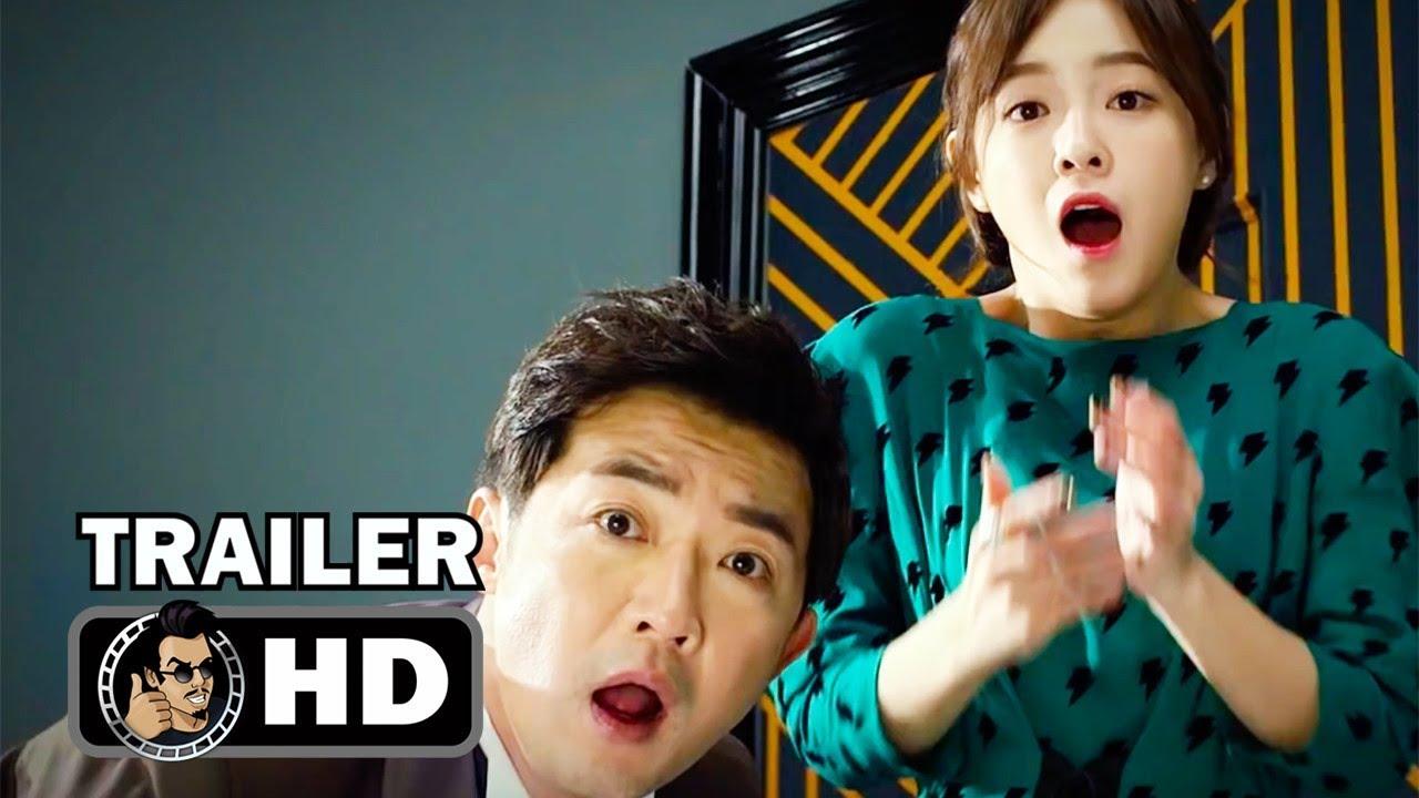 Korean Netflix Tv Shows