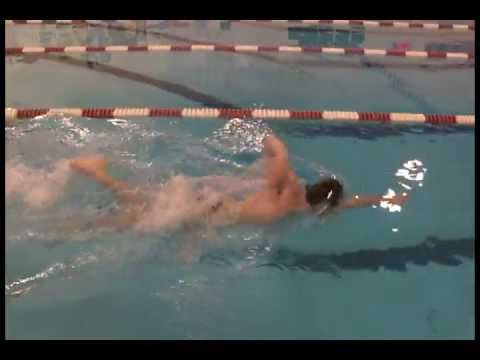 smart-swimming-warm-up-tips-and-strategies