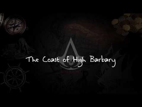 ||-the-coast-of-high-barbary-|-lyrics-|-assassin's-creed-iv-||