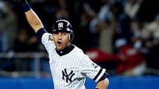 2001 World Series, Game 4: Diamondbacks @ Yankees