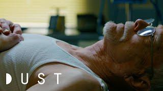 "SciFi Short Film ""Here & Beyond""   DUST"