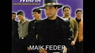 Video 15 GRANDES EXITOS DE LA MAFIA download MP3, 3GP, MP4, WEBM, AVI, FLV Oktober 2018