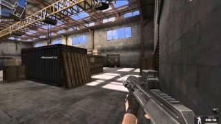 PointBlank или ЛАГИ в игре(, 2015-01-22T15:38:46.000Z)