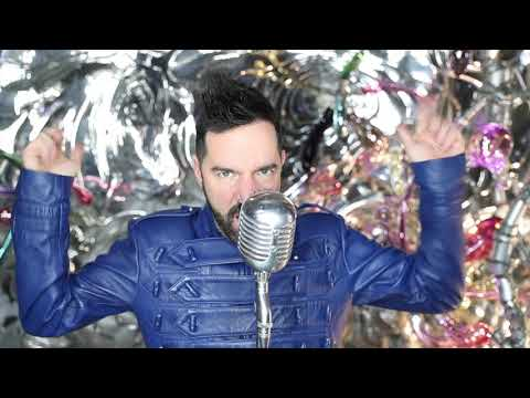 Tony Moran feat. Jason Walker- I'm In Love With You- OFFICIAL VIDEO