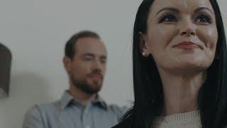 Игра голосом (HD) - Жизнь на грани (29.11.2017) - Интер