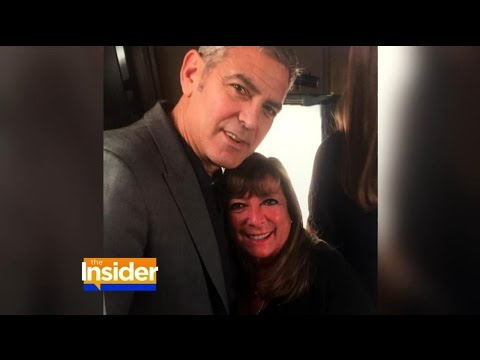 'The Insider' and 'Entertainment Tonight' Senior Producer Bonnie Tiegel Dies