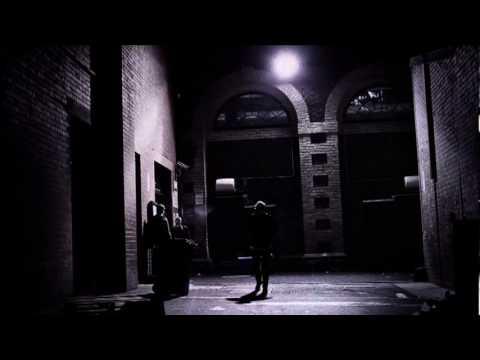 Bertie Blackman - Peek-A-Boo (Official Video)