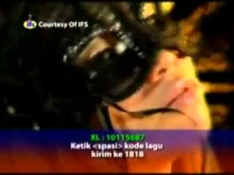 02 Melinda   Cinta Satu Malam HQ   YouTube
