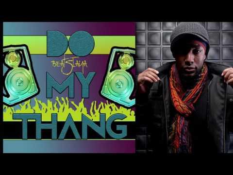 Beatslaya - Do My Thang | Step Up 6