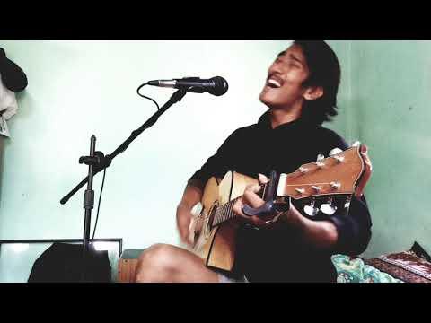 Sundarta ko timi (Namuna) |Sabin Rai| - Cover by Spaul G