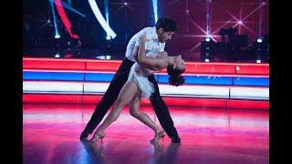 Download Top 10 'Dancing With The Stars' Contestants Mp3 and Videos
