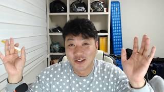 [도라꾸TV]영업용 화물차 하기위한 준비