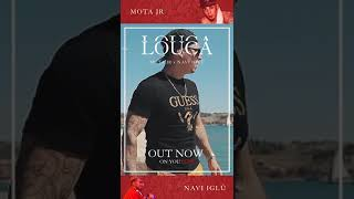 Mota JR ft. Navi Iglu - Louca | Promovideo prod. by Grafikmania.ch