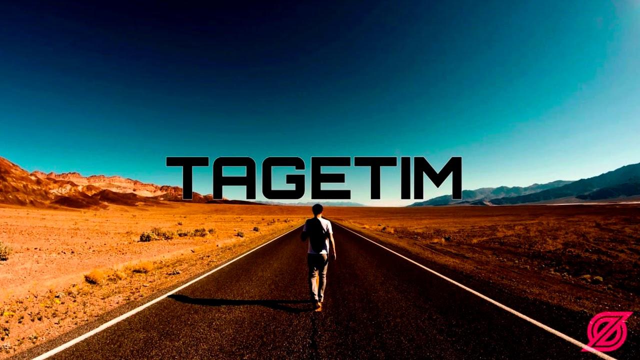 MadTeen - Taqetim