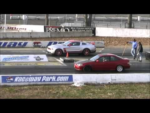 import vs domestic street wars 2 at englishtown nj 2011