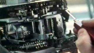 Video Secret Life Of Machines - The Telephone (Full Length) download MP3, 3GP, MP4, WEBM, AVI, FLV Januari 2018