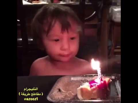 Very funny videos that make you laugh and cry Funniest ... - photo#49