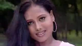 Bangla New Hot Video Song 2018 MUSICTEK BD TV