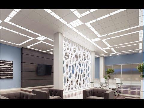 rubik revolutionizes commercial lighting with color shape mark architectural lighting