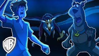 Scooby-Doo! en Español Latino America | El Banquete Mágico | WB Kids