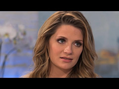 Mischa Barton Opens Up About Her Backyard Meltdown: 'It Was a Complete Hallucination'