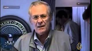 'Control Room'   Documentary 2004)
