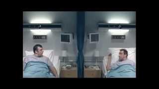 Sağlık Sigortası Reklam Filmi - Axa Sigorta / Öztorun Sigorta