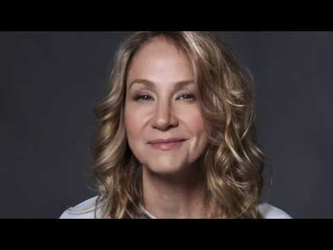 Joan Osborne - Detroit Soul Music Interview