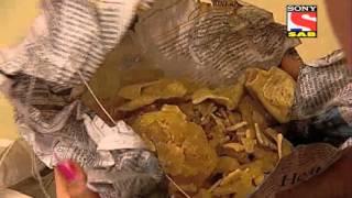 Taarak Mehta Ka Ooltah Chashmah - Episode 638