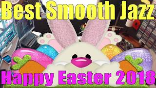BSJ Easter Show  2018 (31st March 2018)  - Host Rod Lucas