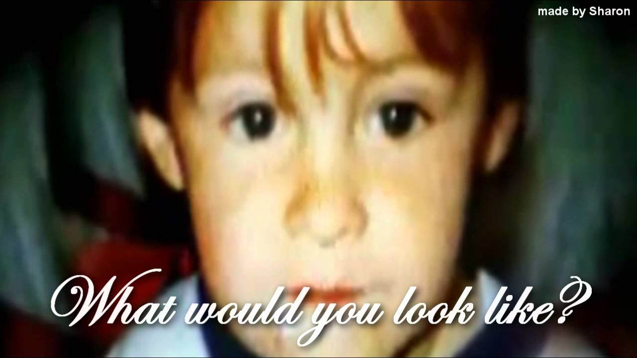 james bulger body cut in half
