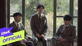 [MV] V.O.S _ Live Well(잘 살고 있다)