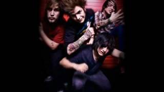 Brokencyde- Da Shizzit (NEW SONG)