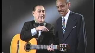 Oscar Avilés y Alfredo Leturia - Fin de Bohemio