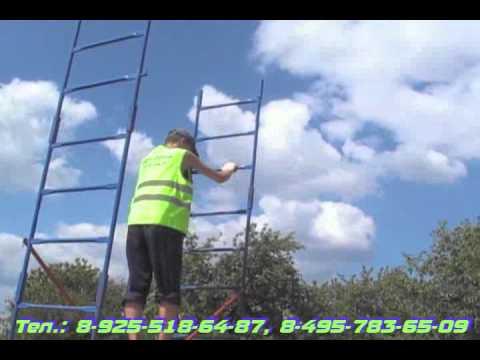 Детские игровые площадки и спортивные комплексы МДН