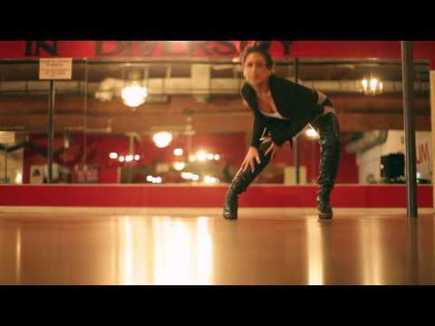 Little Big Town - Tornado w/ Brinn Nicole (Choreo)