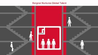 Bergner Corporate Presentation (Animation)