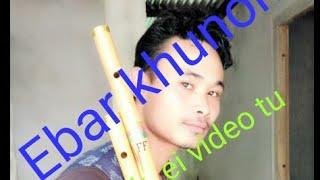 Sathiya tune......flute tune....