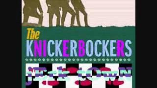 The Knickerbockers/Jerk Town
