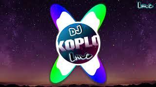TWICE - YES or YES versi DJ KOPLO