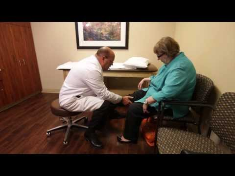 Arthritis Education Series (2 of 7) Symptoms and Warning Signs