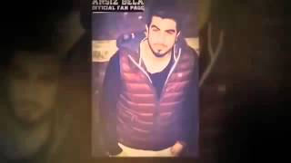 Arsız Bela   Diss To    Asi Styla   Efecan   Serzenish    2014   Arsız'a Kafa Tutulmaz