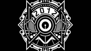 2012 - Blitzkrieg ft. DOC & Cedry2k