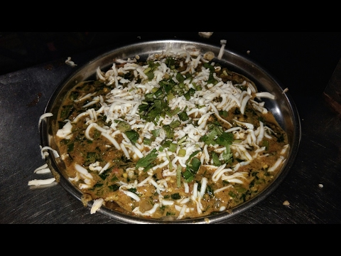 World best egg recipe video of Surat Indian street food